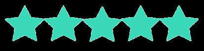 509e4-5-stars