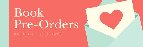 Illustrated Letter Long Distance Email Header (1)